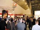 Productronica 2003